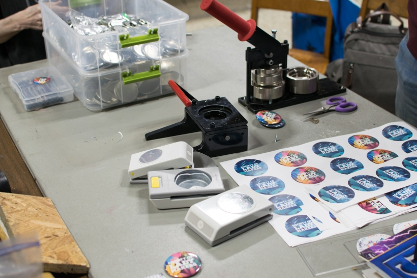 buttonmaking-2